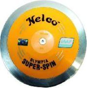 Discus Super Spin Olympia