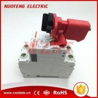 Best Multipurpose Cable Lockout wholesale