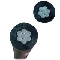 Best 15KV Aluminum Covered Arial Cable wholesale