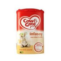 Wholesale COW & GATE FORMULA SOYA from china suppliers