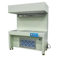 Buy cheap Clean Bench from wholesalers