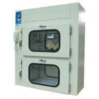 Buy cheap Pass Box from wholesalers