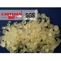 Wholesale Styrene modified C5 petroleum resin C5C9 copolymerized petroleum resin M4120 from china suppliers