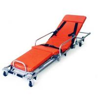 Buy cheap Model 4153 Lift-Off Stretcher Chair from wholesalers