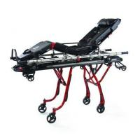 Buy cheap Mondial Transporter from wholesalers