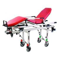 Buy cheap F2 Transport and Stretcher from wholesalers