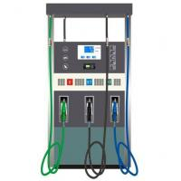 Wholesale Fuel dispenser Multi Fuel Dispenser from china suppliers