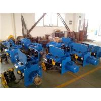 Buy cheap Cantilever Construction from wholesalers