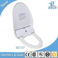 Wholesale BD-07 Hygienic Toilet Seat from china suppliers