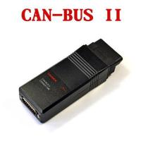 China LAUNCH X431 CAN-BUS II CONNECTOR for sale