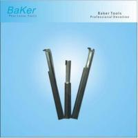 Best Wire tapping Name of commodity:LKD1006 wholesale