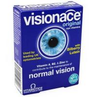 Wholesale Visionace Tablet from china suppliers