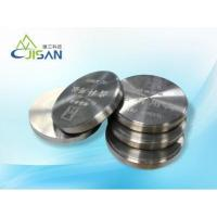 Wholesale For Dental Lab Titanium Blank (Round) from china suppliers