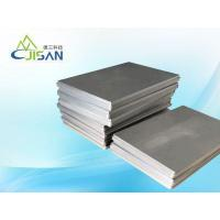 Wholesale For Dental Lab Titanium Blank (Square) from china suppliers