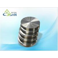 Wholesale For Dental Lab Nickel Base from china suppliers