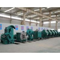 Best 135 Finishing Mill Group wholesale