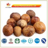 Buy cheap Factory Supply Szechwan Chinaberry Fruit/Fructus Meliae Toosendan from wholesalers