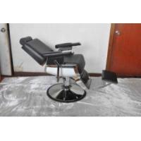 Wholesale Hair Dresser Chair Chair Hydraulic Reclining Beauty Chair Beauty Salon Equipment Packages All Purpos from china suppliers