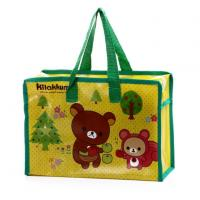 Wholesale Small Bag ,non Woven Small Shopping Bag ,kids Handled Small Non Woven Shopping Bag from china suppliers