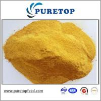 Corn Gluten Meal From Animal Feed Manufacture L - Feed Grade