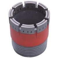 Wholesale B Series Impregnated Diamond Core Bits Rock Coring Bits for Concrete from china suppliers