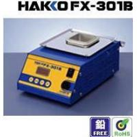 Best HAKKO FX-301B Lead melting furnace wholesale