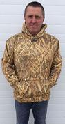 Wholesale AVERY GREENHEAD GEAR GHG HOODIE HOODED SWEATSHIRT KW-1 CAMO L 66402 NEW! from china suppliers