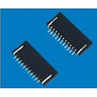 Wholesale 1.0mm pitch flat cable connector from china suppliers