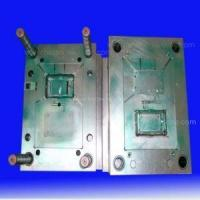 Wholesale Plastic Injection Molding from china suppliers