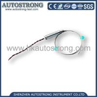 Wholesale Thermocouple Type K from china suppliers