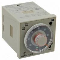 Wholesale H2-H5 Timer from china suppliers