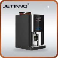Buy cheap Bean to Cup Fresh Coffee Fresh Brew Tea Machine from wholesalers