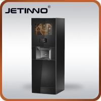 Buy cheap Electric Hot Beverage Vending Machine from wholesalers