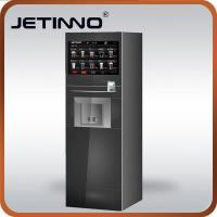 Buy cheap Easy Coffee Beverage Vending Machine in Schools and Corporate from wholesalers