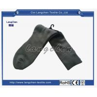 Thermal Socks Gray Color for sale