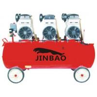 Hainan screw air compressor for sale