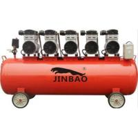 Wholesale Taishan mute oil free compressor from china suppliers