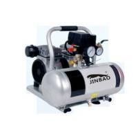 Kaiping small mute oil free compressor for sale
