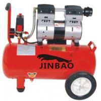 Wholesale Yunfu mute oil free compressor from china suppliers
