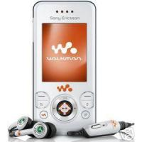 Buy cheap Cell Phones SONY ERICSSON W910 from wholesalers