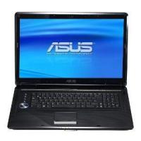 Wholesale Laptop Computers ASUS N90SC-A1 18.4-Inch Black Multimedia Laptop (Windows 7 Home Premium) from china suppliers