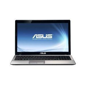 Quality Laptop Computers ASUS A53SV-XE1 15.6-Inch Versatile Entertainment Laptop - Black for sale