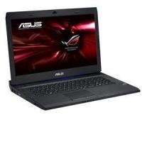 "Wholesale Laptop Computers ASUS G73JW-XT1 17.3"" w/ 8GB RAM, BluRay & 2 Bundle from china suppliers"