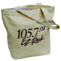 Best EF-B3711-21cotton shopping bags wholesale
