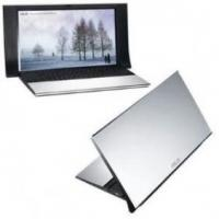 Wholesale ASUS NX90JQ-B2 18.4-Inch Versatile Entertainment Laptop from china suppliers