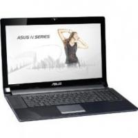 Wholesale ASUS N73SV-A1 17.3-Inch Versatile Entertainment Laptop from china suppliers