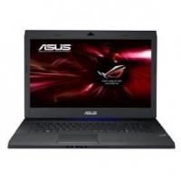 Wholesale ASUS G73JW-XT1 17.3 from china suppliers
