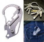 Buy cheap Climbing Hook from wholesalers