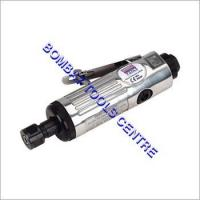 Wholesale Pneumatic Air Die Grinder Pnuematic Air Tools from china suppliers