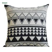 Buy cheap Custom Design Digital Print 100% Cotton Canvas Cushion Covers from wholesalers